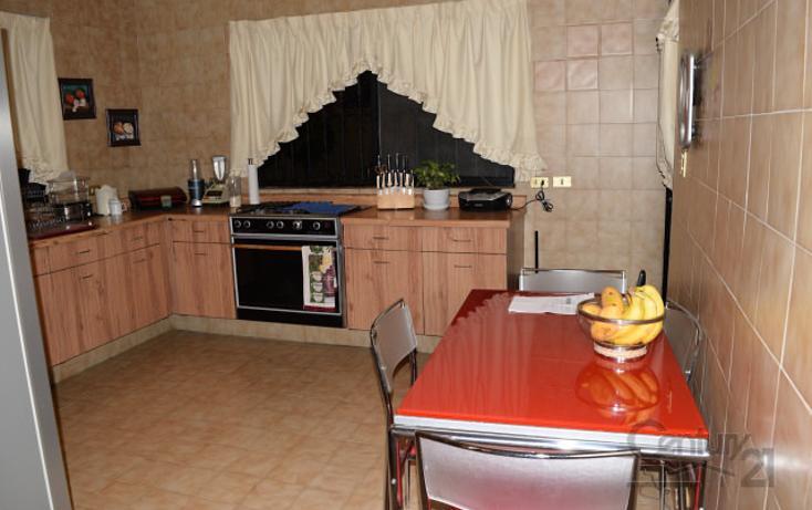 Foto de casa en venta en  , álamos 3a sección, querétaro, querétaro, 1702172 No. 09