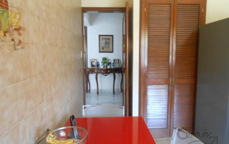 Foto de casa en venta en  , álamos 3a sección, querétaro, querétaro, 1702172 No. 10