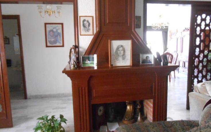 Foto de casa en venta en enredadera 17, álamos 3a sección, querétaro, querétaro, 1702172 no 11