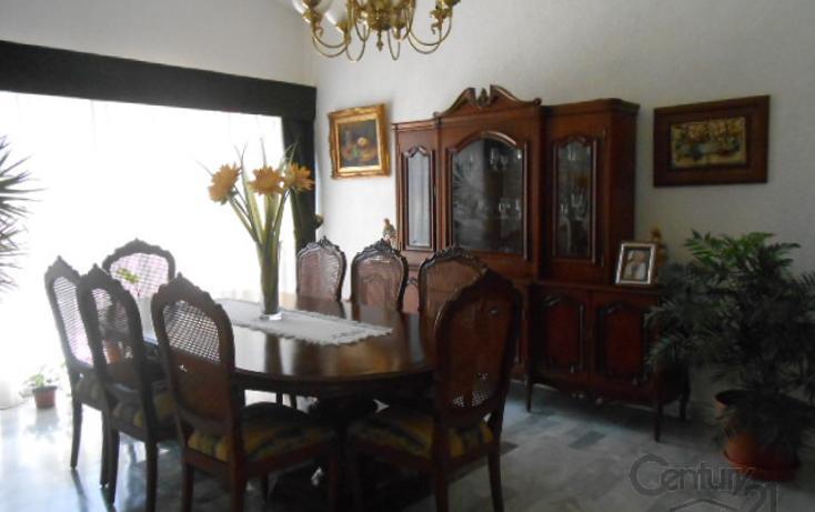 Foto de casa en venta en  , álamos 3a sección, querétaro, querétaro, 1702172 No. 12
