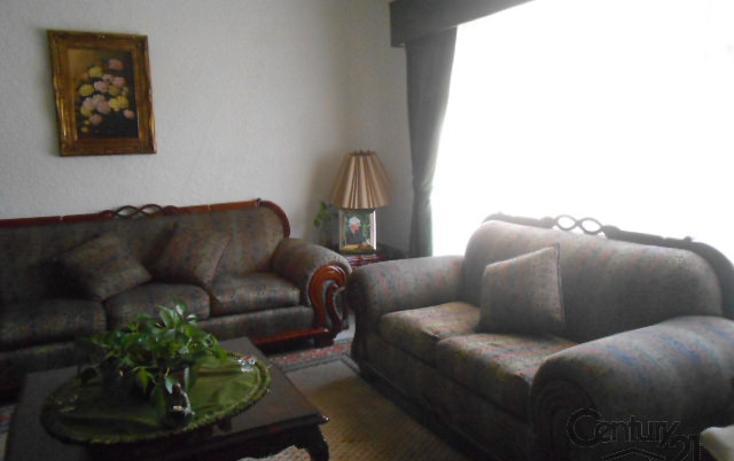 Foto de casa en venta en enredadera 17, álamos 3a sección, querétaro, querétaro, 1702172 no 13