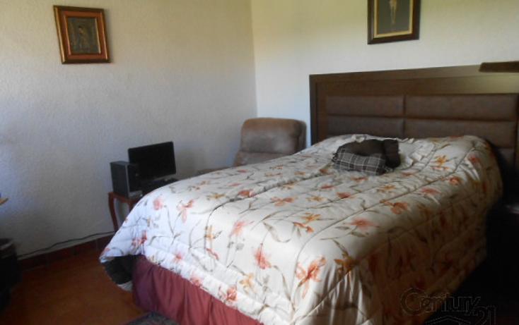 Foto de casa en venta en enredadera 17, álamos 3a sección, querétaro, querétaro, 1702172 no 14