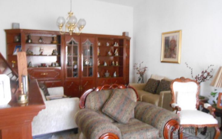 Foto de casa en venta en enredadera 17, álamos 3a sección, querétaro, querétaro, 1702172 no 15