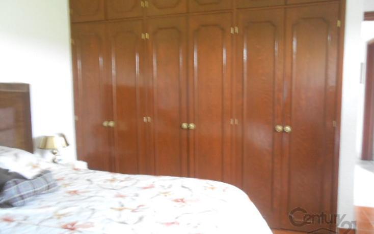 Foto de casa en venta en enredadera 17, álamos 3a sección, querétaro, querétaro, 1702172 no 16