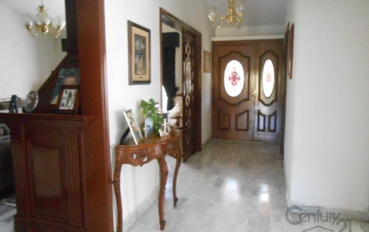 Foto de casa en venta en enredadera 17, álamos 3a sección, querétaro, querétaro, 1702172 no 17