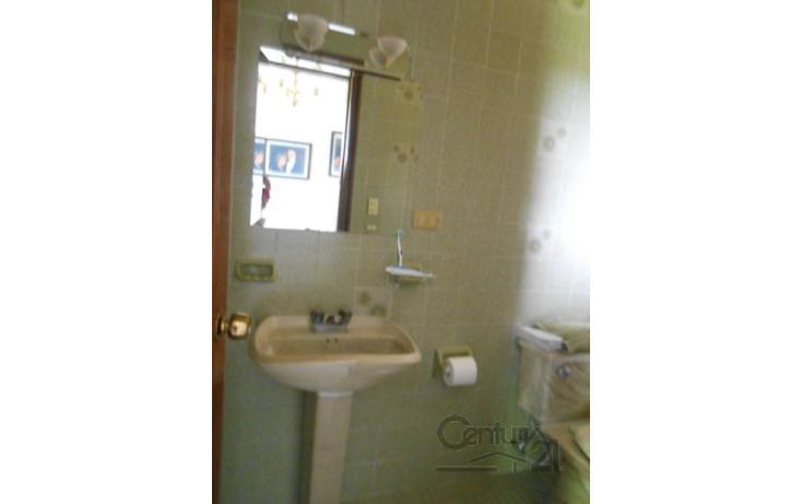 Foto de casa en venta en enredadera 17, álamos 3a sección, querétaro, querétaro, 1702172 no 18