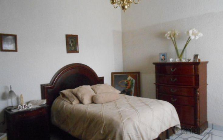 Foto de casa en venta en enredadera 17, álamos 3a sección, querétaro, querétaro, 1702172 no 19