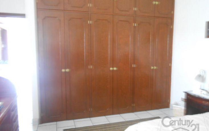 Foto de casa en venta en enredadera 17, álamos 3a sección, querétaro, querétaro, 1702172 no 21