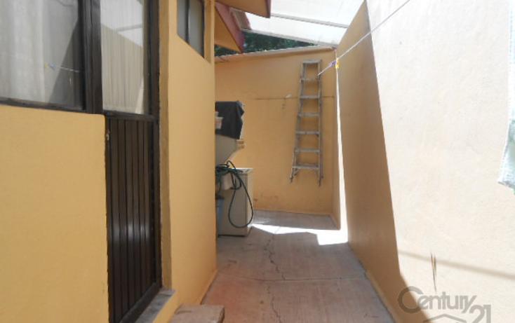 Foto de casa en venta en  , álamos 3a sección, querétaro, querétaro, 1702172 No. 22
