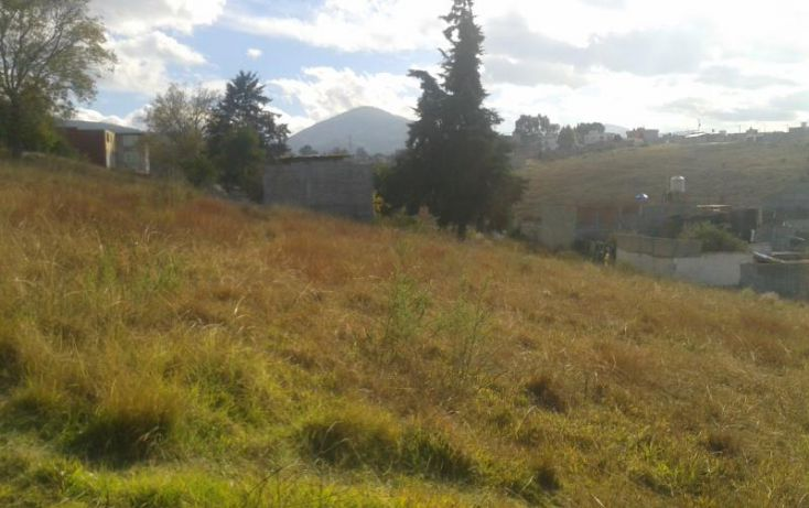 Foto de terreno habitacional en venta en, enrique arreguin vélez las terrazas, morelia, michoacán de ocampo, 1580098 no 01