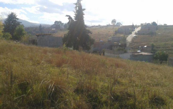 Foto de terreno habitacional en venta en, enrique arreguin vélez las terrazas, morelia, michoacán de ocampo, 1580098 no 03