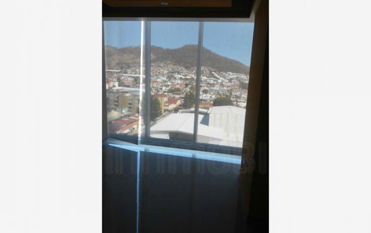 Foto de local en renta en, enrique arreguin vélez las terrazas, morelia, michoacán de ocampo, 1628924 no 01