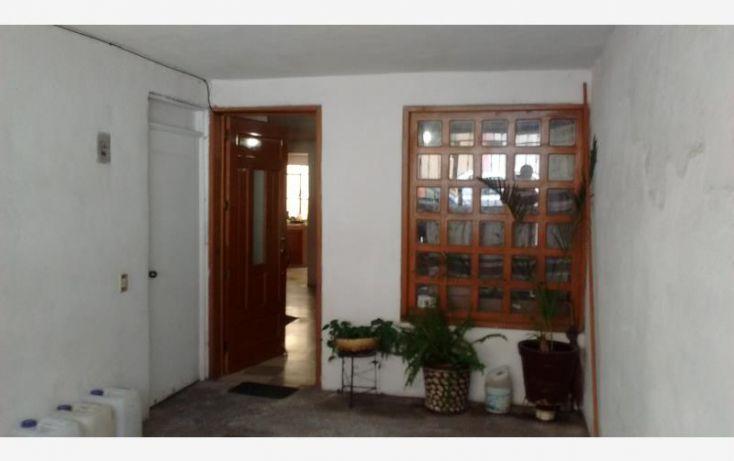 Foto de casa en venta en, enrique arreguin vélez las terrazas, morelia, michoacán de ocampo, 1660692 no 02