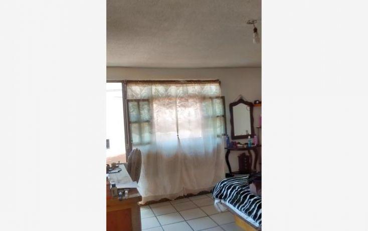 Foto de casa en venta en, enrique arreguin vélez las terrazas, morelia, michoacán de ocampo, 1660692 no 14