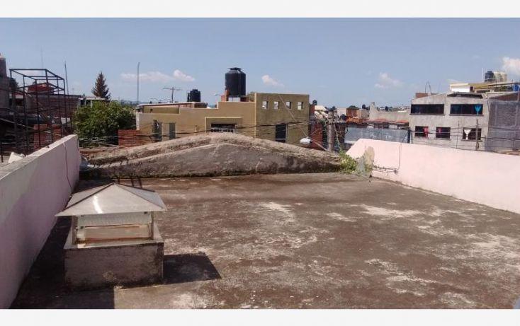 Foto de casa en venta en, enrique arreguin vélez las terrazas, morelia, michoacán de ocampo, 1660692 no 15