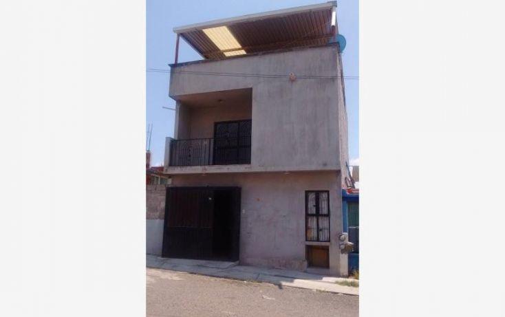 Foto de casa en venta en, enrique arreguin vélez las terrazas, morelia, michoacán de ocampo, 1663310 no 01