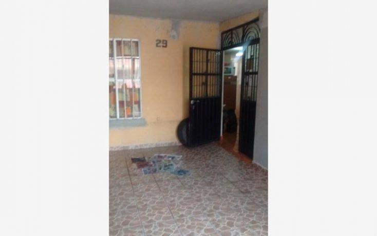 Foto de casa en venta en, enrique arreguin vélez las terrazas, morelia, michoacán de ocampo, 1663310 no 02
