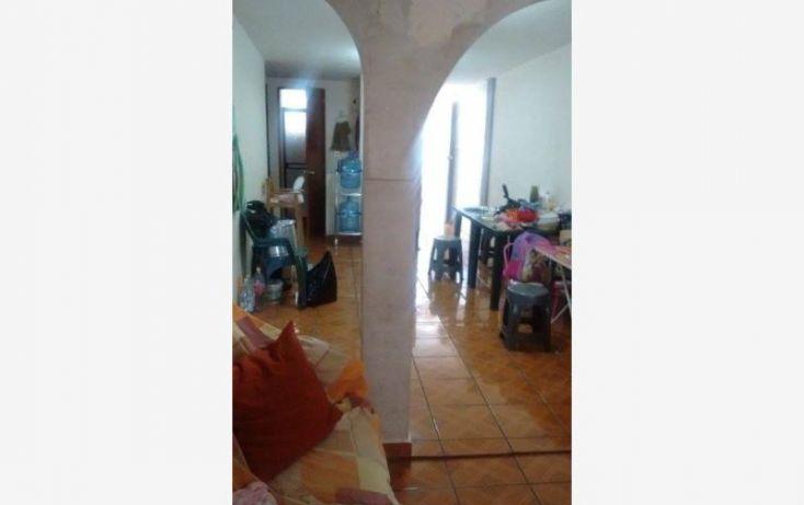 Foto de casa en venta en, enrique arreguin vélez las terrazas, morelia, michoacán de ocampo, 1663310 no 04