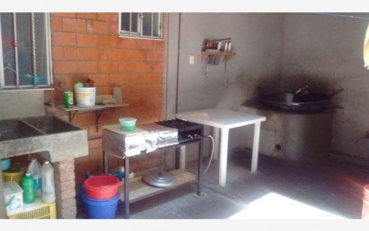Foto de casa en venta en, enrique arreguin vélez las terrazas, morelia, michoacán de ocampo, 1663310 no 05