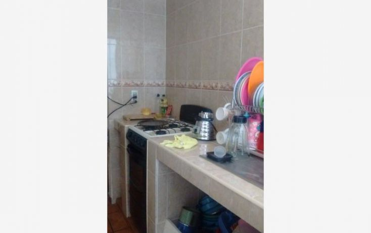 Foto de casa en venta en, enrique arreguin vélez las terrazas, morelia, michoacán de ocampo, 1663310 no 06