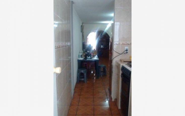 Foto de casa en venta en, enrique arreguin vélez las terrazas, morelia, michoacán de ocampo, 1663310 no 07