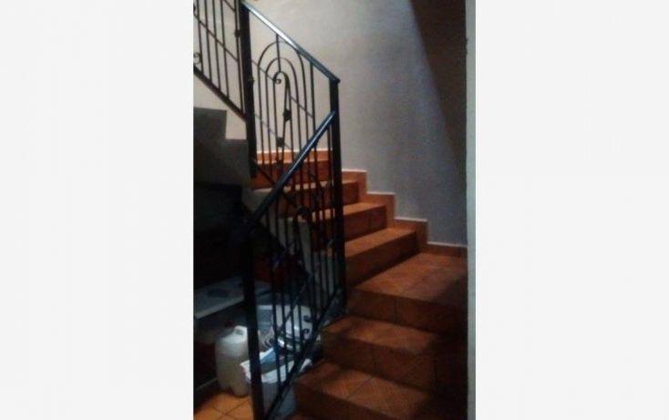 Foto de casa en venta en, enrique arreguin vélez las terrazas, morelia, michoacán de ocampo, 1663310 no 08