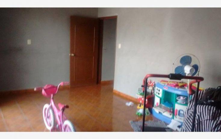 Foto de casa en venta en, enrique arreguin vélez las terrazas, morelia, michoacán de ocampo, 1663310 no 10