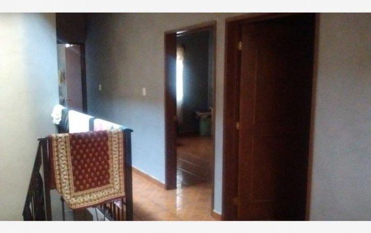 Foto de casa en venta en, enrique arreguin vélez las terrazas, morelia, michoacán de ocampo, 1663310 no 11
