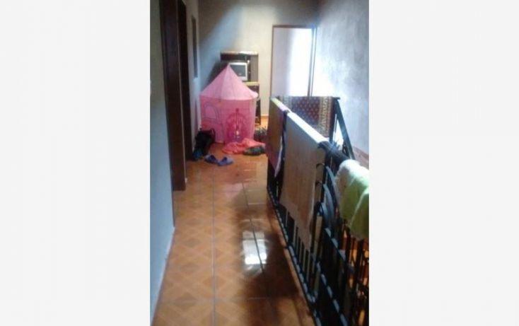 Foto de casa en venta en, enrique arreguin vélez las terrazas, morelia, michoacán de ocampo, 1663310 no 12