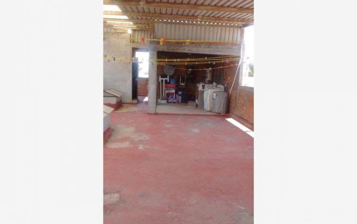 Foto de casa en venta en, enrique arreguin vélez las terrazas, morelia, michoacán de ocampo, 1663310 no 13