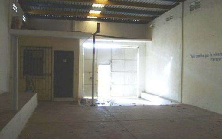Foto de nave industrial en renta en  , enrique c rebsamen, veracruz, veracruz de ignacio de la llave, 1737200 No. 01