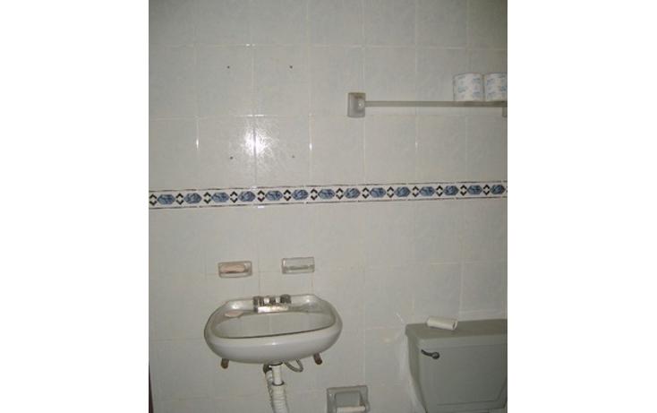 Foto de bodega en renta en  , enrique c rebsamen, veracruz, veracruz de ignacio de la llave, 1737200 No. 05