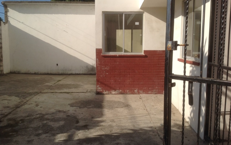 Foto de casa en venta en  , enrique cárdenas gonzalez, tampico, tamaulipas, 1044711 No. 02