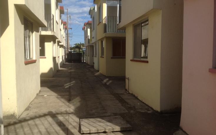 Foto de casa en venta en  , enrique cárdenas gonzalez, tampico, tamaulipas, 1044711 No. 04