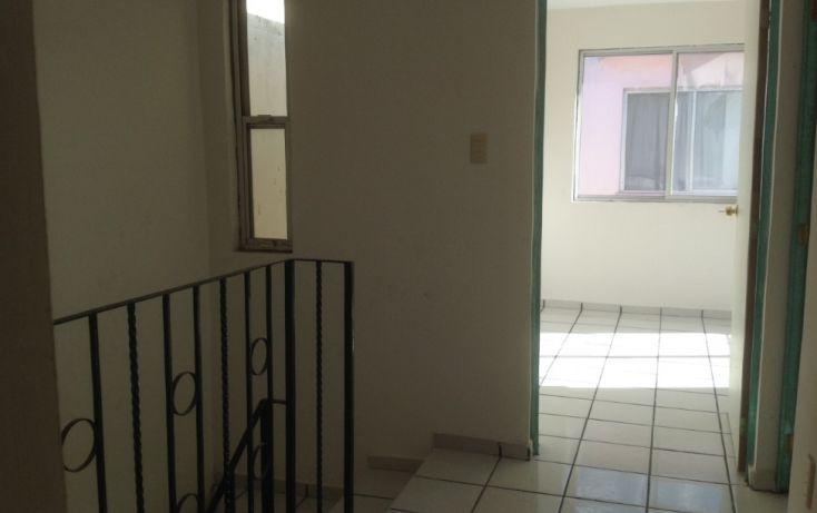 Foto de casa en venta en, enrique cárdenas gonzalez, tampico, tamaulipas, 1044711 no 09