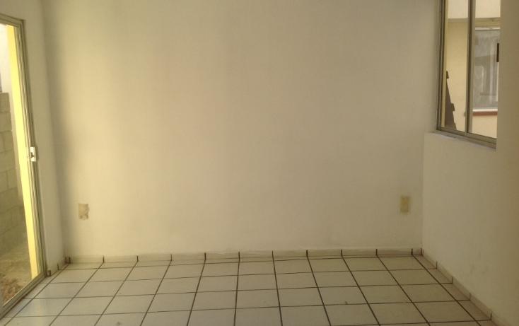Foto de casa en venta en  , enrique cárdenas gonzalez, tampico, tamaulipas, 1044711 No. 11