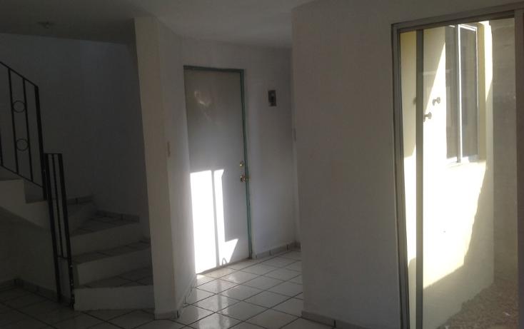 Foto de casa en venta en  , enrique cárdenas gonzalez, tampico, tamaulipas, 1044711 No. 13