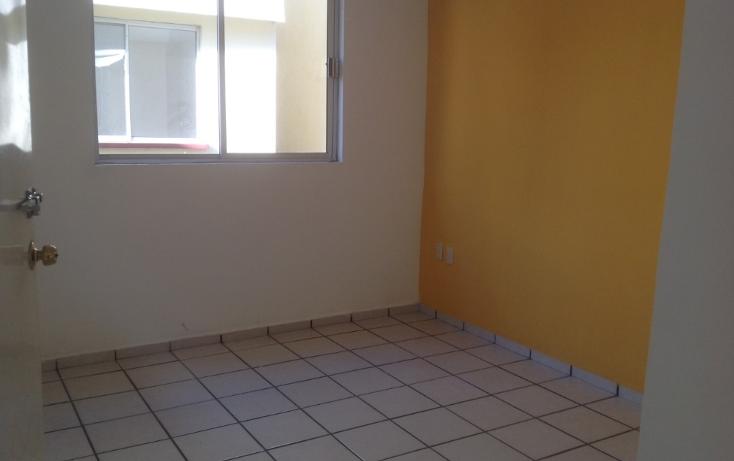 Foto de casa en venta en  , enrique cárdenas gonzalez, tampico, tamaulipas, 1044711 No. 14