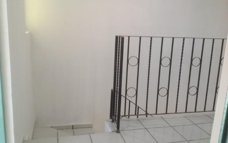 Foto de casa en venta en  , enrique cárdenas gonzalez, tampico, tamaulipas, 1044711 No. 16