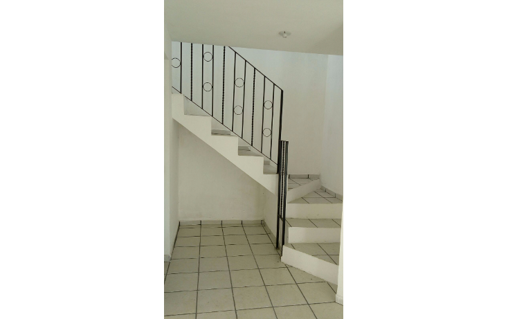 Foto de casa en venta en  , enrique cárdenas gonzalez, tampico, tamaulipas, 1044711 No. 18