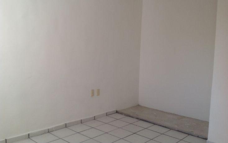 Foto de casa en venta en, enrique cárdenas gonzalez, tampico, tamaulipas, 1044715 no 07