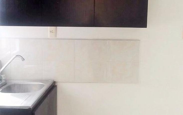 Foto de casa en venta en, enrique cárdenas gonzalez, tampico, tamaulipas, 1044717 no 03
