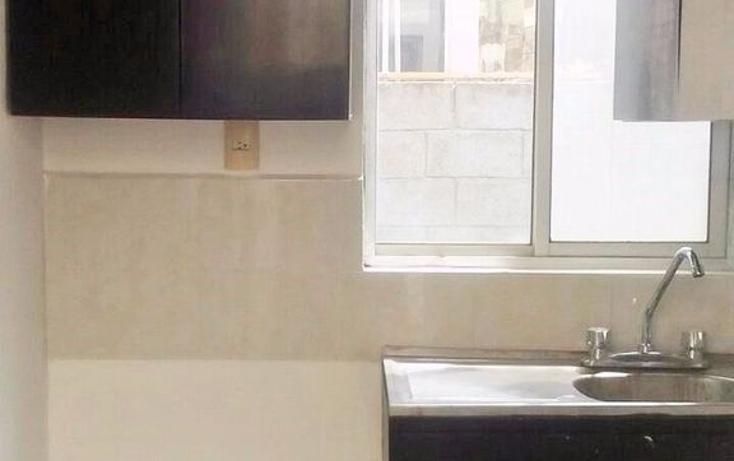 Foto de casa en venta en, enrique cárdenas gonzalez, tampico, tamaulipas, 1044717 no 04