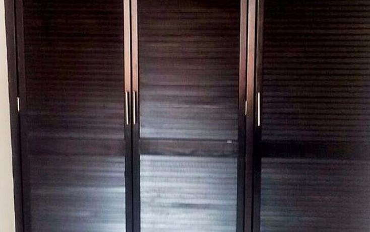 Foto de casa en venta en, enrique cárdenas gonzalez, tampico, tamaulipas, 1044717 no 05
