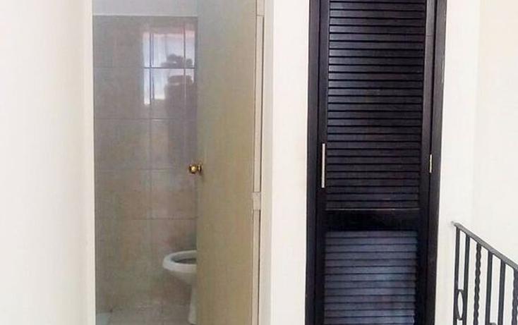 Foto de casa en venta en, enrique cárdenas gonzalez, tampico, tamaulipas, 1044717 no 06