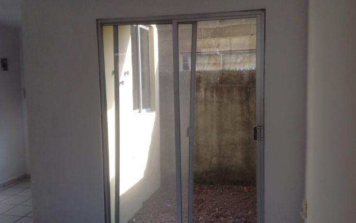 Foto de casa en venta en, enrique cárdenas gonzalez, tampico, tamaulipas, 1044717 no 11