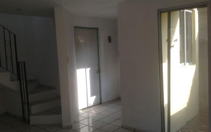 Foto de casa en venta en, enrique cárdenas gonzalez, tampico, tamaulipas, 1044717 no 12