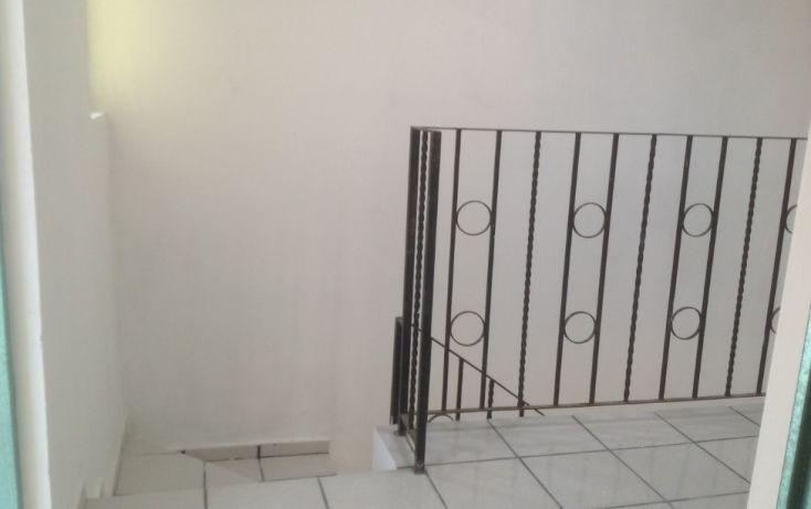 Foto de casa en venta en, enrique cárdenas gonzalez, tampico, tamaulipas, 1044717 no 15