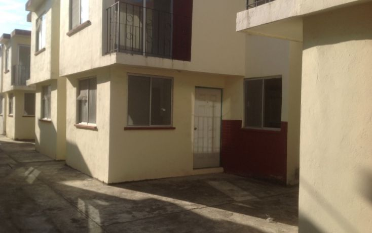 Foto de casa en venta en, enrique cárdenas gonzalez, tampico, tamaulipas, 1044723 no 03