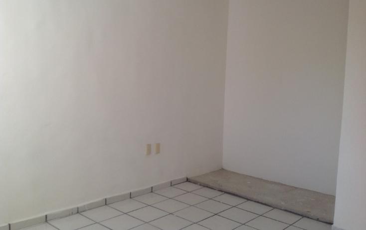 Foto de casa en venta en  , enrique cárdenas gonzalez, tampico, tamaulipas, 1044723 No. 07